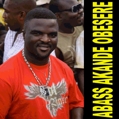 - obesere-407x409